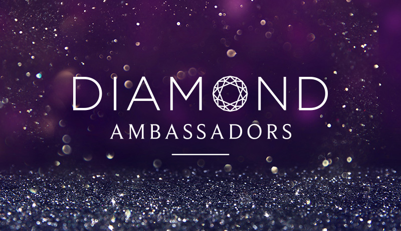 Diamond Ambassadors Business Leaders Lunch