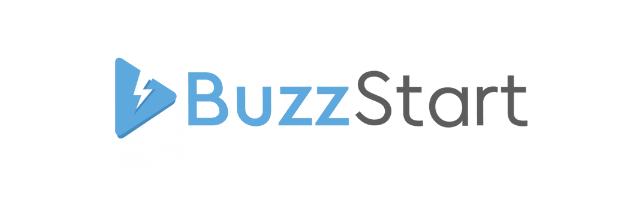 Buzzstart